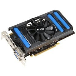 msi geforce gtx 650 ti boost 1006mhz pci-e 3.0 2048mb 6008mhz 192 bit 2xdvi hdmi hdcp be