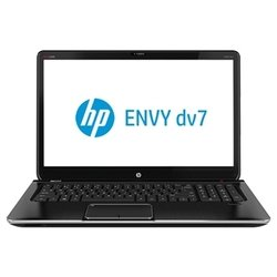 "hp envy dv7-7388sr (core i7 3630qm 2400 mhz/17.3""/1920x1080/16384mb/2000gb/dvd-rw/wi-fi/bluetooth/win 8 64)"