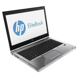 "hp elitebook 8470p (h5e19ea) (core i5 3380m 2900 mhz/14.0""/1366x768/4096mb/500gb/dvd-rw/wi-fi/win 7 pro 64)"