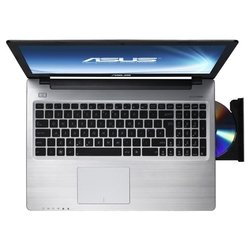 "asus s56cb (core i5 3317u 1700 mhz/15.6""/1366x768/4096mb/774gb hdd+ssd cache/dvd-rw/nvidia geforce gt 635m/wi-fi/bluetooth/win 8 64)"