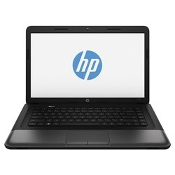 "hp 650 (h6d98es) (core i3 2348m 2300 mhz/15.6""/1366x768/6144mb/750gb/dvd-rw/wi-fi/bluetooth/linux)"