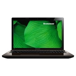 "lenovo g585 (e1 1200 1400 mhz/15.6""/1366x768/4096mb/500gb/dvd-rw/amd radeon hd 7370m/wi-fi/bluetooth/win 8)"