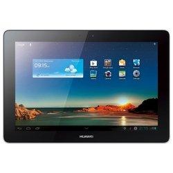 Huawei MediaPad 10 Link 8Gb Wi-Fi :::