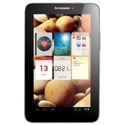 lenovo ideatab a2107a 8gb