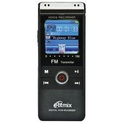 Ritmix RR-960 2Gb (черный)