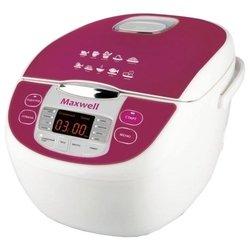 Maxwell MW-3802-01 (розовый)