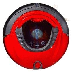 Xrobot 5005