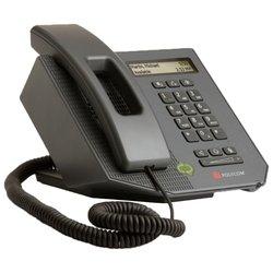 Polycom CX300 (2200-32530-025)
