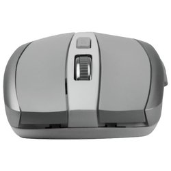 arctic cooling m361 portable wireless mouse white usb