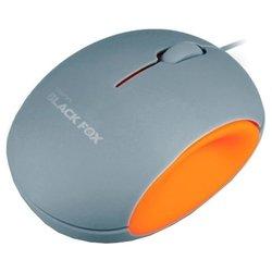 Denn DOM710GO Grey USB