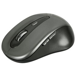 arctic cooling m362 portable wireless mouse black usb