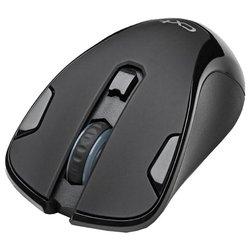 Classix MA-725W Black USB