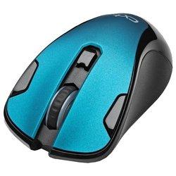 Classix MA-725W Blue USB