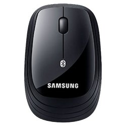 samsung aa-sm7pwbb bluetooth black