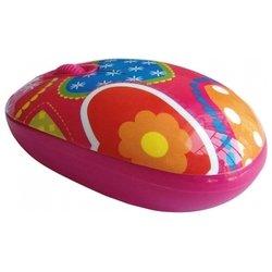 CBR Candy USB (�������)