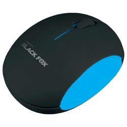 Denn DMC910BS Black-Blue USB