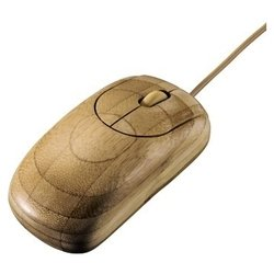 hama h-53860 bamboo brown usb