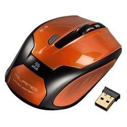 HAMA Milano USB (����-�������� ������)