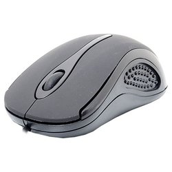 hq hq-m56j mouse black usb