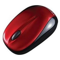 lexma r300 red usb