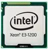 Intel Xeon E3-1270V5 Skylake (3600MHz, LGA1151, L3 8192Kb) OEM - Процессор (CPU)Процессоры (CPU)<br>3600 МГц, Skylake (2015), поддержка технологий  x86-64, Hyper-Threading, SSE2, SSE3, NX Bit, техпроцесс 14 нм.<br>
