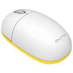 qumo io3ww white usb