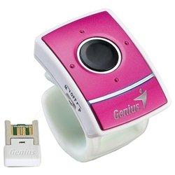 Genius Ring Presenter USB (красный)