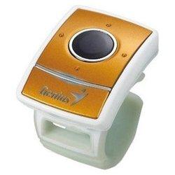 Genius Ring Presenter USB (золотистый)