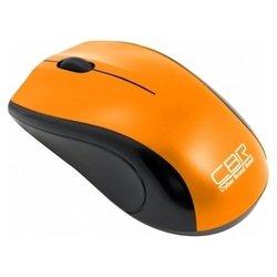 CBR CM 100 Orange USB (���������)