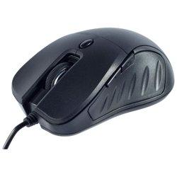 Perfeo PF-31-OP-B Black USB