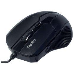 Perfeo PF-29-OP-B Black USB