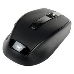 DNS PRESTIGE ES-300G Black USB