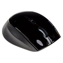 DNS PRESTIGE EST-400G Touch Black USB