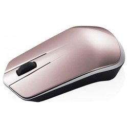 ASUS WT450 USB (розовый)
