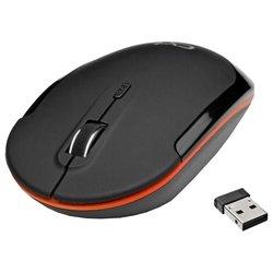 Classix MA-698 Black USB