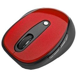 Classix MA-695 Red USB