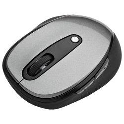 Classix MA-695 Grey USB