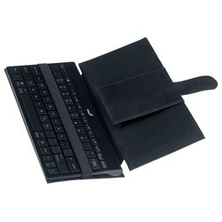 genius luxepad 9100, bluetooth (черный)