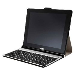 Adonit Writer Plus for iPad 2 Black Bluetooth