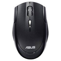 ASUS WX470 USB (черный)