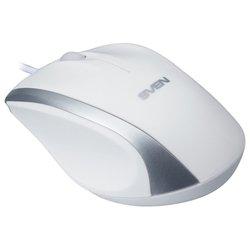 Sven RX-180 White USB (�����)