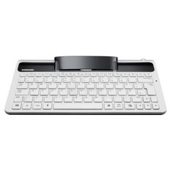 Samsung ECR-K18RWEGSER White USB