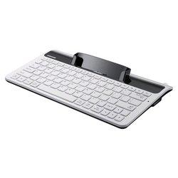Samsung ECR-K10RWEGSER White USB