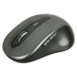 Arctic M362 Portable Wireless Mouse Silver USB