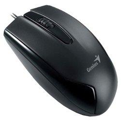 Genius DX-100 USB (черный)