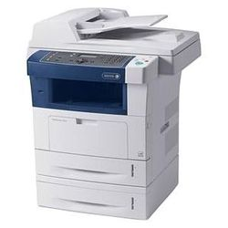 xerox workcentre 3550x