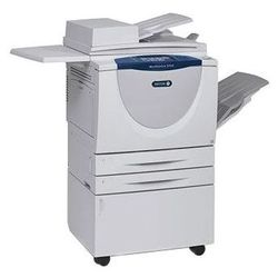 xerox workcentre 5775a