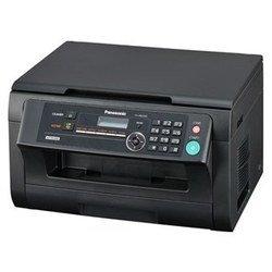 Panasonic KX-MB2000 RU (черный)