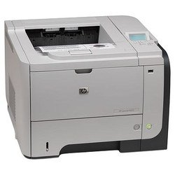 hp laserjet enterprise p3015d (ce526a)