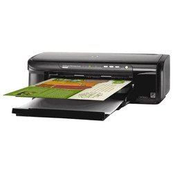 hp officejet 7000 (c9299a)